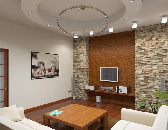 Best Home Interior Designer In Mumbai