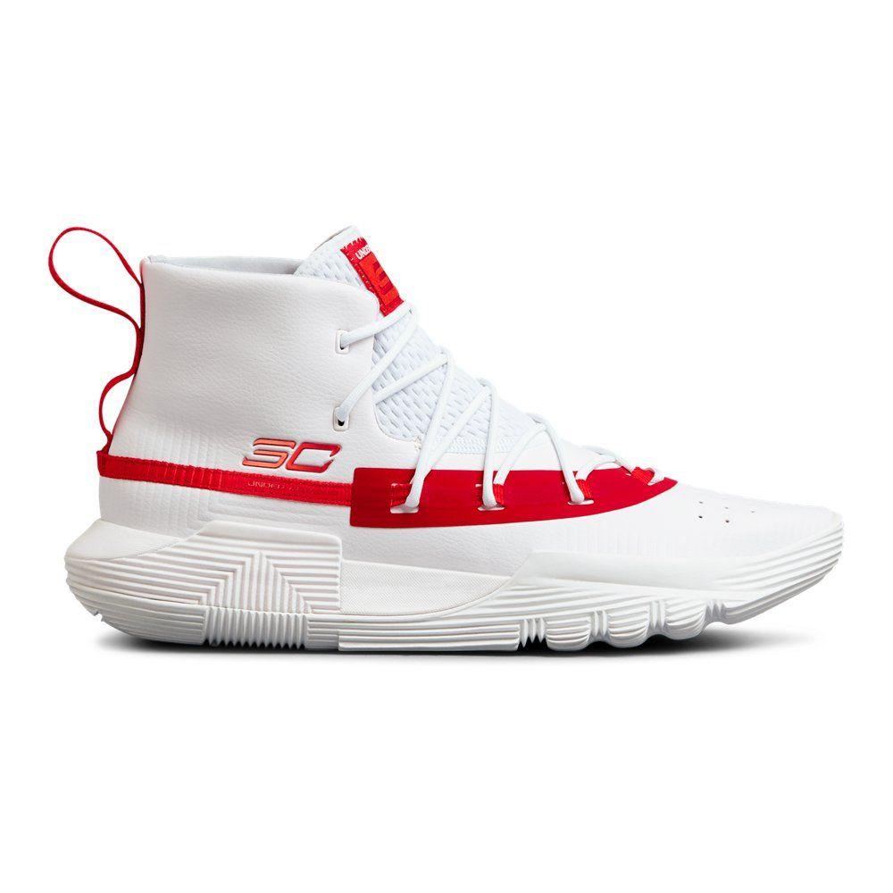 sale retailer 3615e 95f69 Men's UA SC 3ZER0 II Basketball Shoes | Under Armour US ...