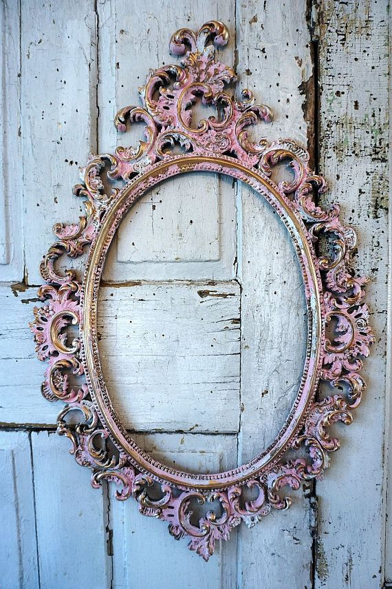 Pin von Terry auf Shabby chic bathrooms | Pinterest