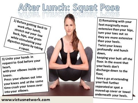 squat pose yoga  squats poses yoga meditation