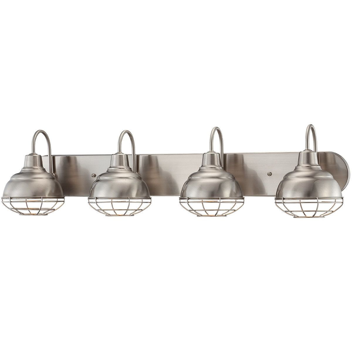 vanity glass of products shades galvanized metal light fixtures industrial teardrop