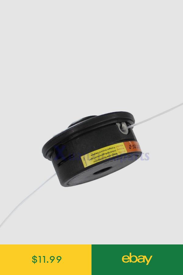 Pin On Stihl Fs 56 Rc