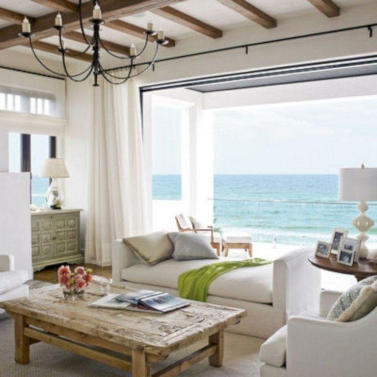 Photo of 47+ Top Rustic Coastal Decorating Ideas Simple Home Decor