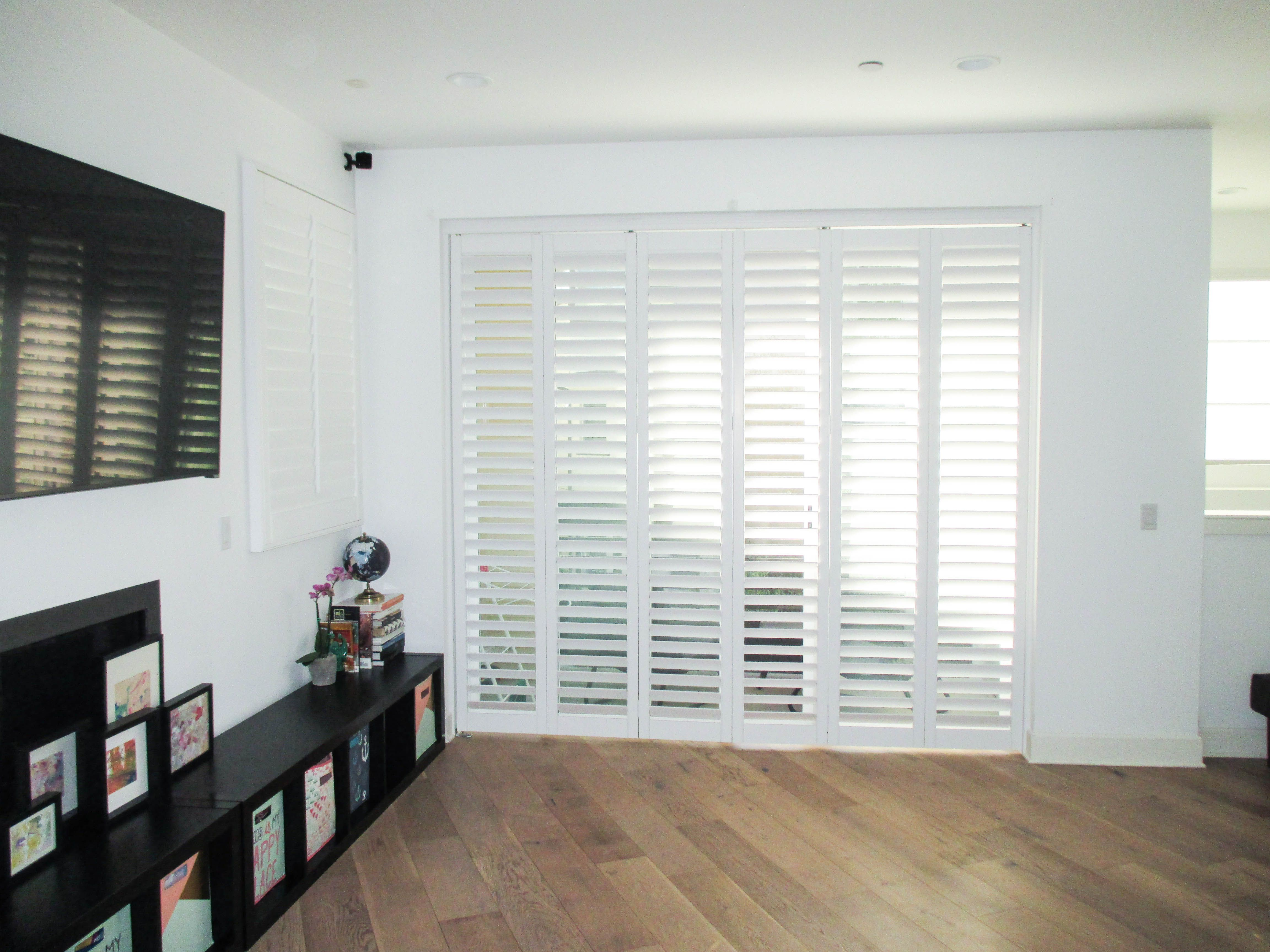 shutters bay windo test img gallery van inch interior plantation go composite in window image