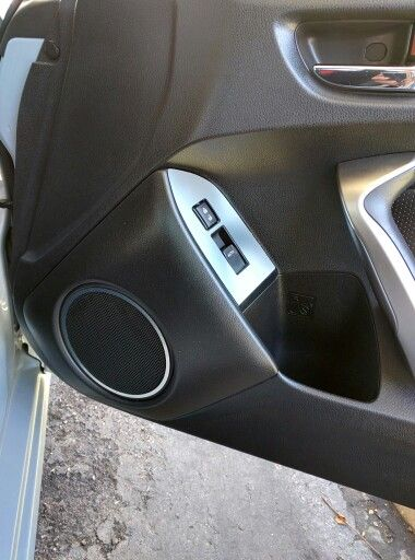 Pin On Scion Frs 10 Series