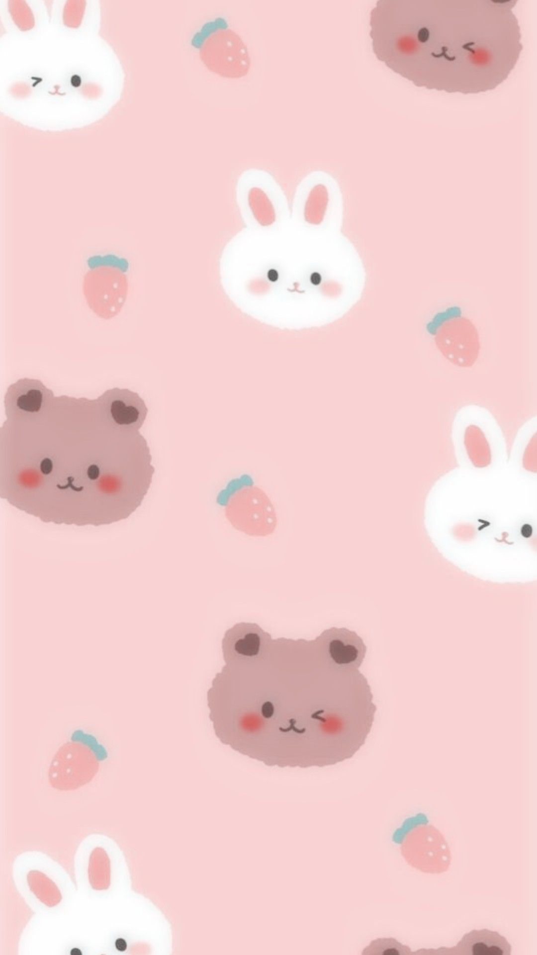 🖇️ cute | wallpaper 🌷