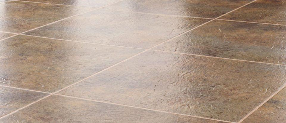 Cool 1 Inch Ceramic Tiles Thin 16 Ceiling Tiles Clean 16X32 Ceiling Tiles 1950S Floor Tiles Young 20 X 20 Ceramic Tile Dark24 Ceramic Tile Karndean Da Vinci Ceramic CC02 Aquamarine Luxury Vinyl Tile 16\