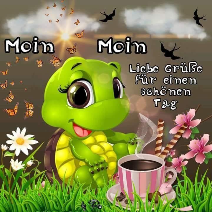 Photo of ☆ Moin ☆ schreibdochmit.de