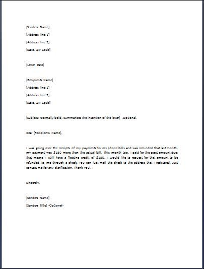 Business Apology Letter For Mistake Enchanting A Mistake Letter Can Be Written Or Typed For Various Purposes And .