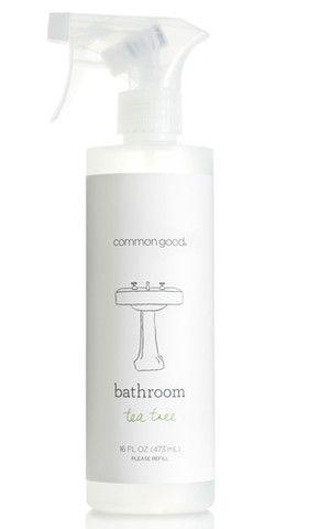 Bathroom Cleaner Fl Oz Bathroom Cleaning And Bottle Packaging - Good bathroom cleaner