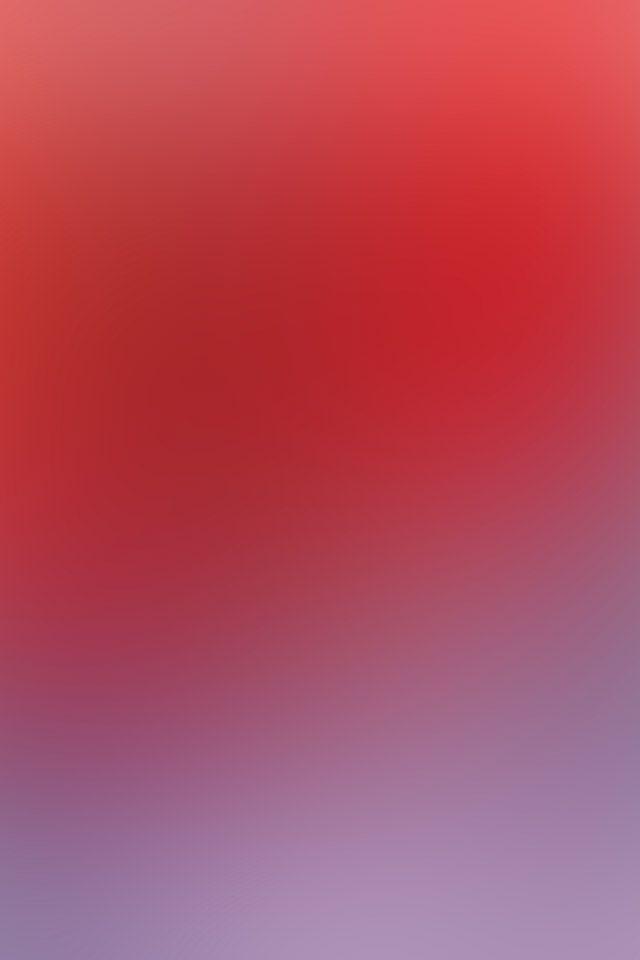 Soft Red Parallax Hd Iphone Ipad Wallpaper Samsung Wallpaper
