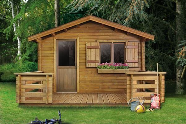 09-grand-abri-de-jardin-porte-vitree-terrasse-rembardesjpg (601×400 - plan de cabane de jardin