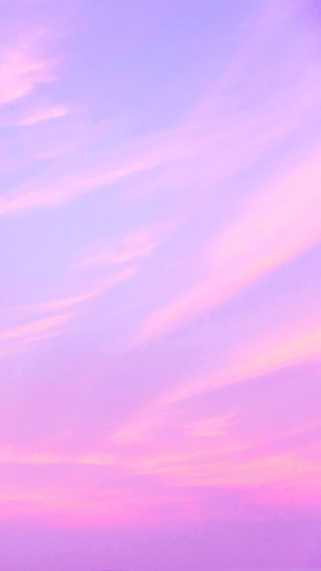 Sky Daytime Pink Purple Horizon Violet In 2020 Purple Wallpaper Iphone Iphone Wallpaper Sky Purple Wallpaper Phone