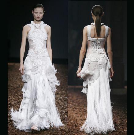 Givenchy bridal givenchy pinterest givenchy white gowns and givenchy bridal junglespirit Gallery