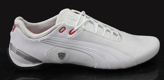 Puma Buty Future M2 Ferrari Zapatos Hombre Moda Zapatos Converse Para Hombres Zapatos Hombre