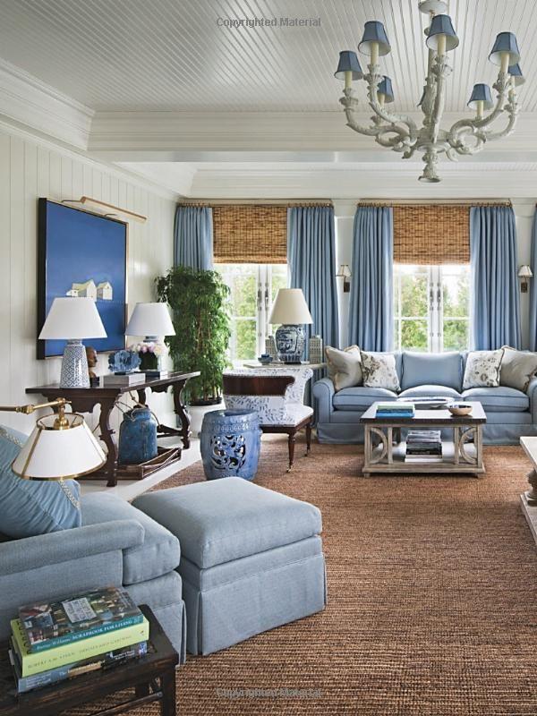 Best Decorating In Detail Alexa Hampton 9780307956859 Amazon 400 x 300