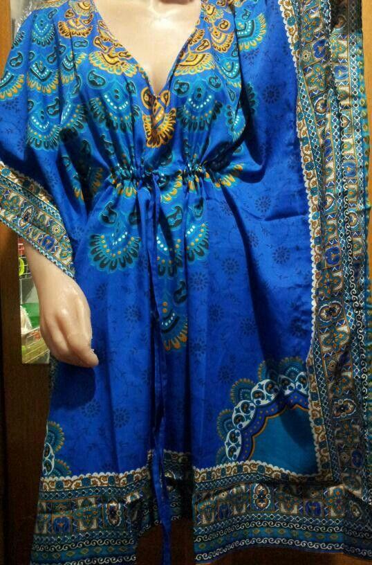 Camisola  túnica mini a21da10b0b91
