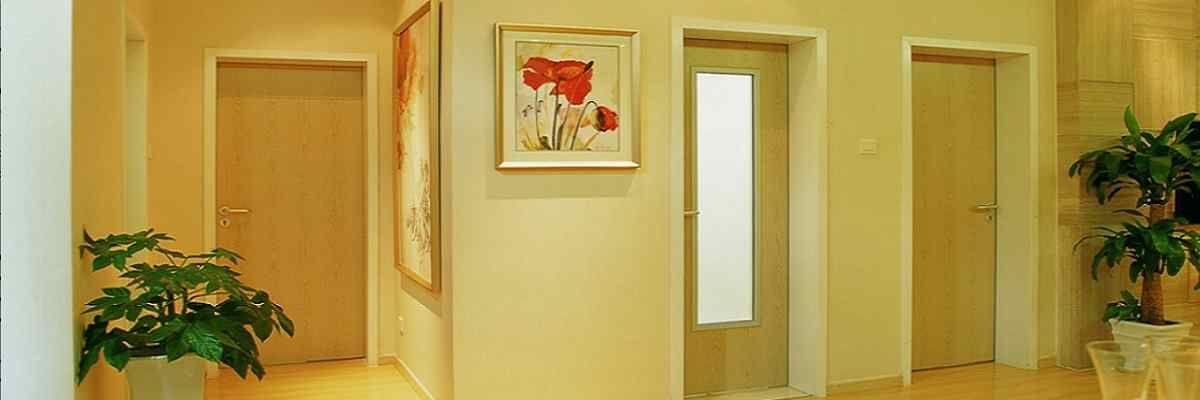 Ash Skin Door Chitai Design Hpd491 Panel Skin Doors Al Habib Panel Doors Wooden Panel Doors Wooden Main Door Design Solid Wood Doors