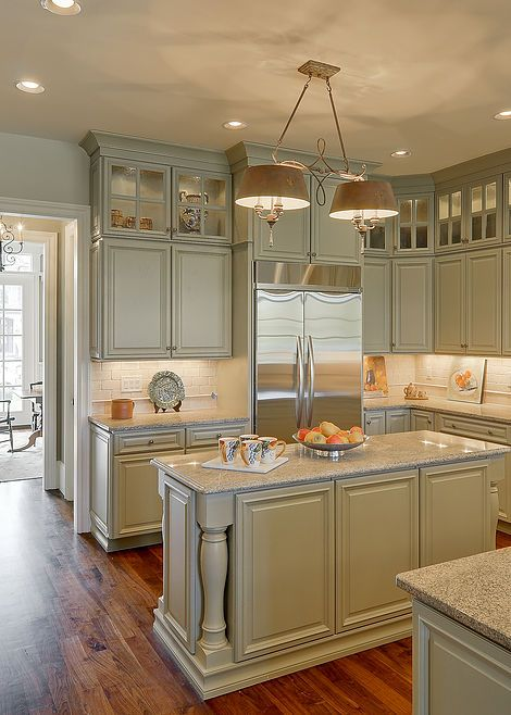 Timberland Cabinets Quality Kitchen Cabinets High Quality Kitchen Cabinetry