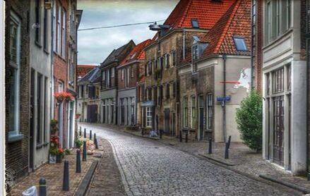 #Dordrecht