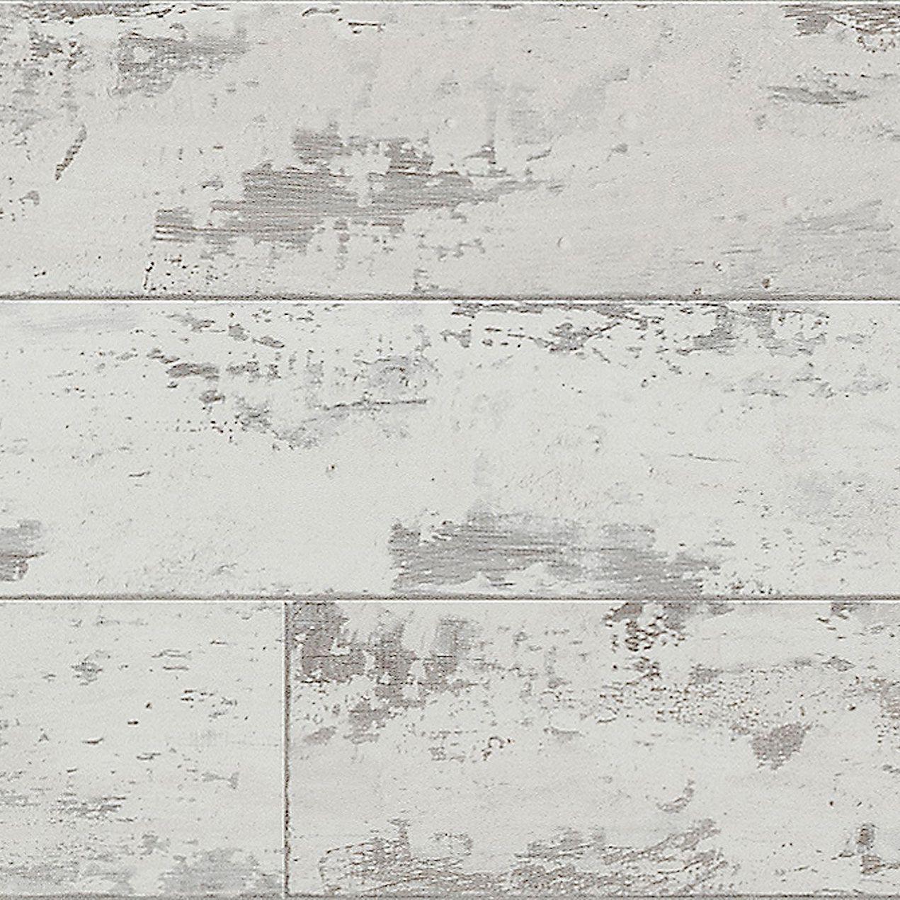 Leggiero Whitewash Oak Effect Laminate Flooring Sample