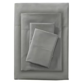 Shop Target For Bedding Including Sheets Pillowcases Shams Comforters And More Free Shipping On Orders In 2020 Room Essentials Sheet Sets Queen Solid Sheet Sets