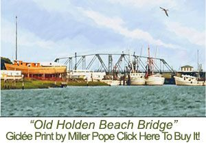 Holden Beach Nc Vacation Als Hotels