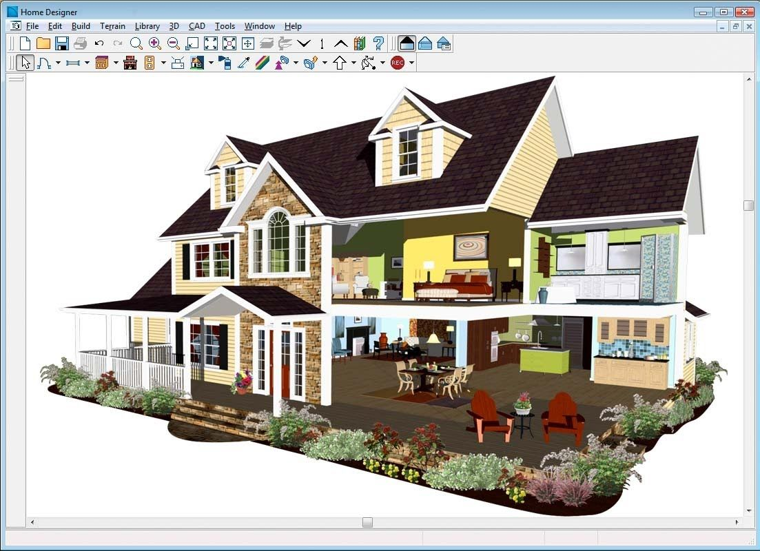 Home Design Software Solutions Provider Developer Designer Programmer Consultant Analy Home Design Software Best Home Design Software Home Design Software Free