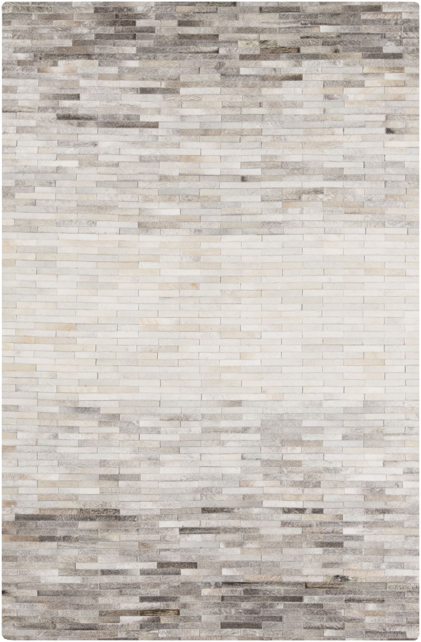 Interior wall texture seamless surya outback hides and leather area rug neutral  surya rugs