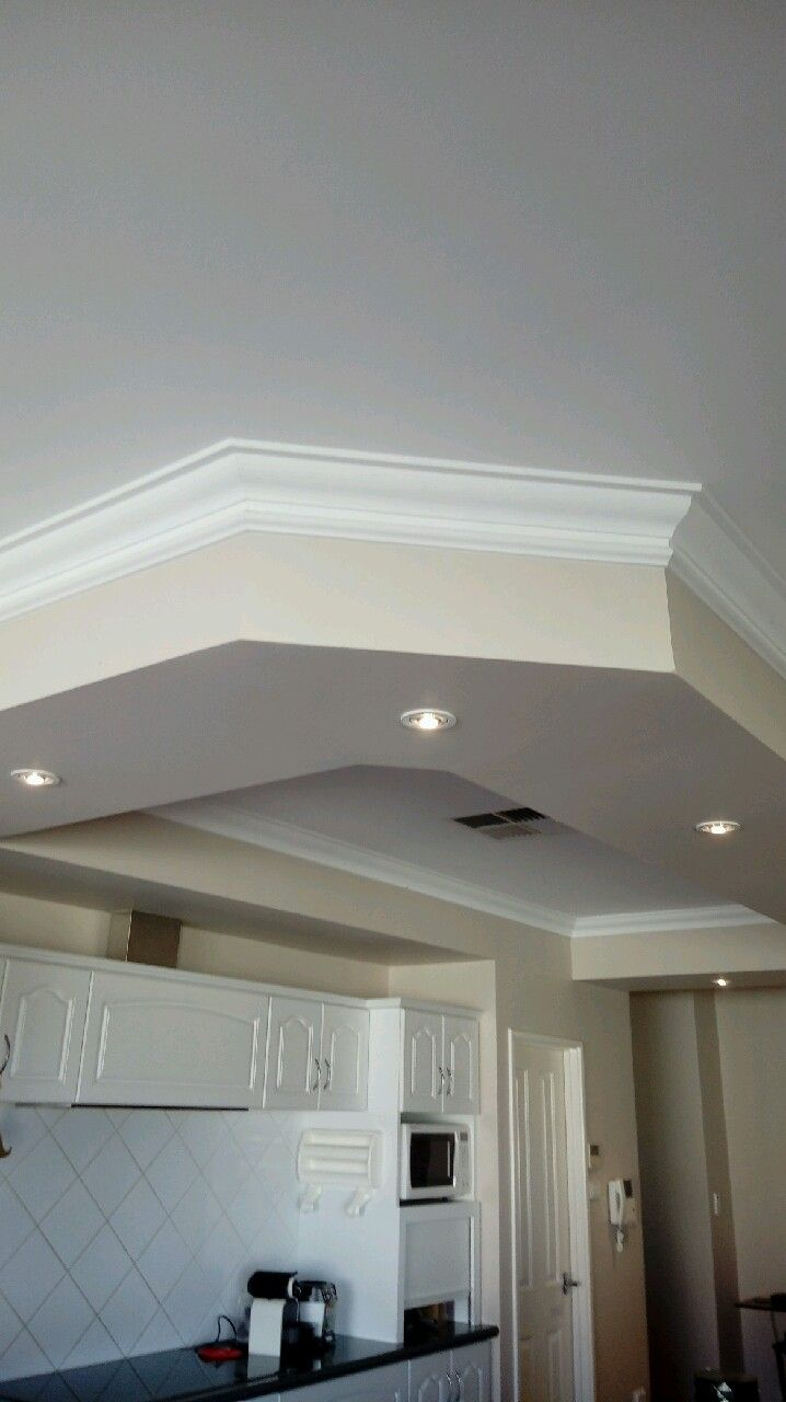 What Is A Bulkhead Ceiling | Taraba Home Review