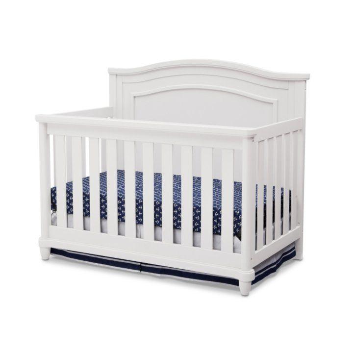 sams crib kit urban conversion club cribs white classic grey children canada in delta theoneart