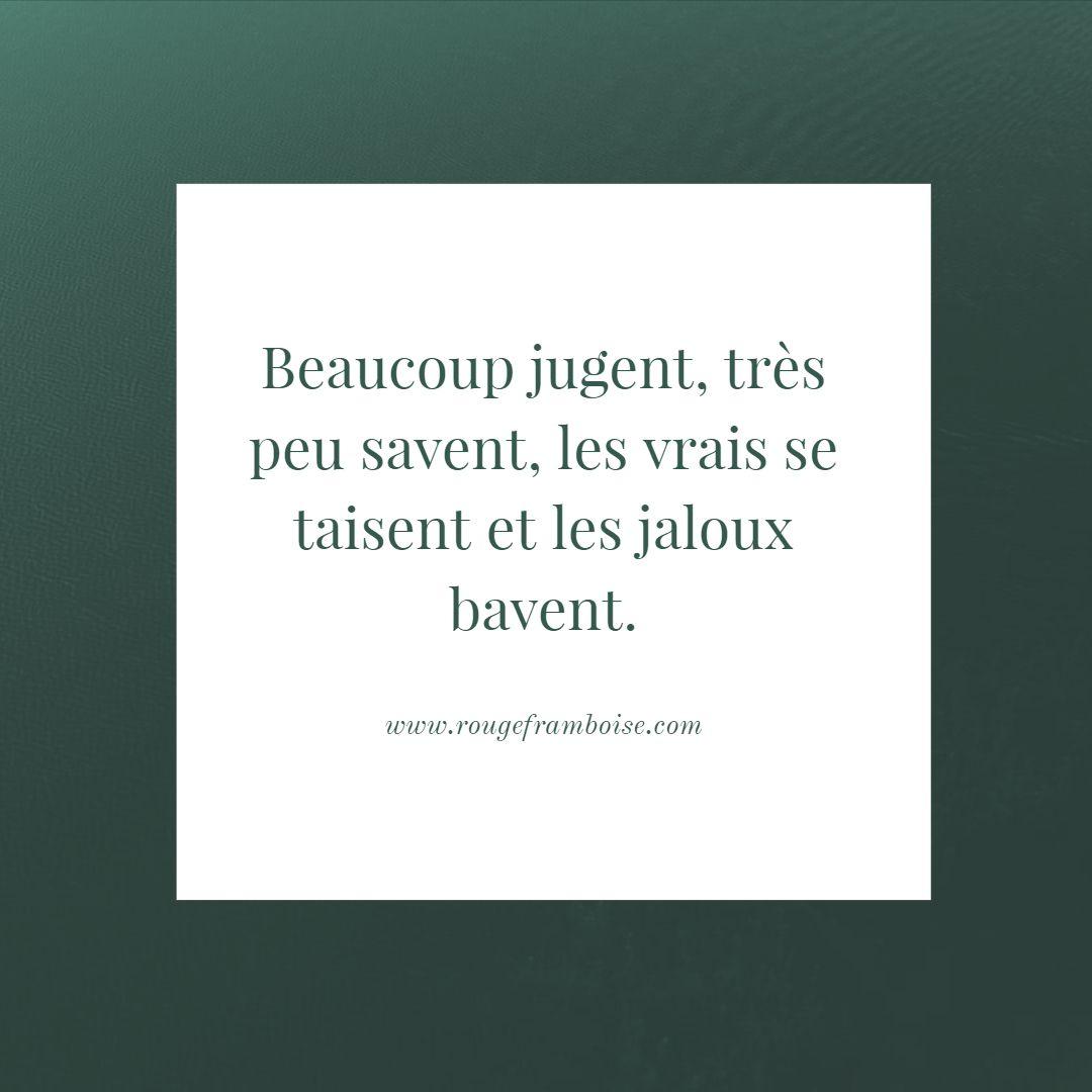 épinglé Par Elen 3d Sur Quotes Quotes Words Et Cards