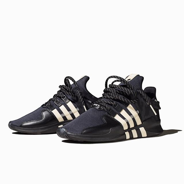 28bb52f9af3a undefeatedinc  adidas Consortium x Undefeated Support EQT ADV    Available  now at Undefeated.com