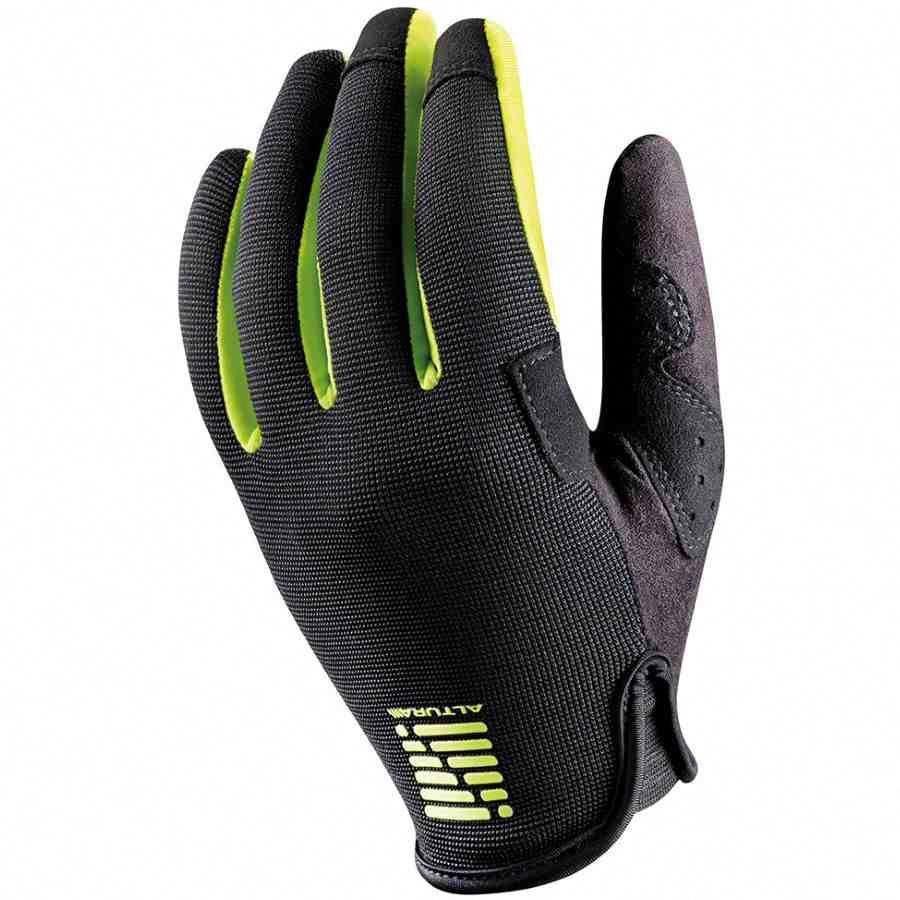 Best Mountain Bike Gloves Bestbikescycling Mountain Bike Gloves