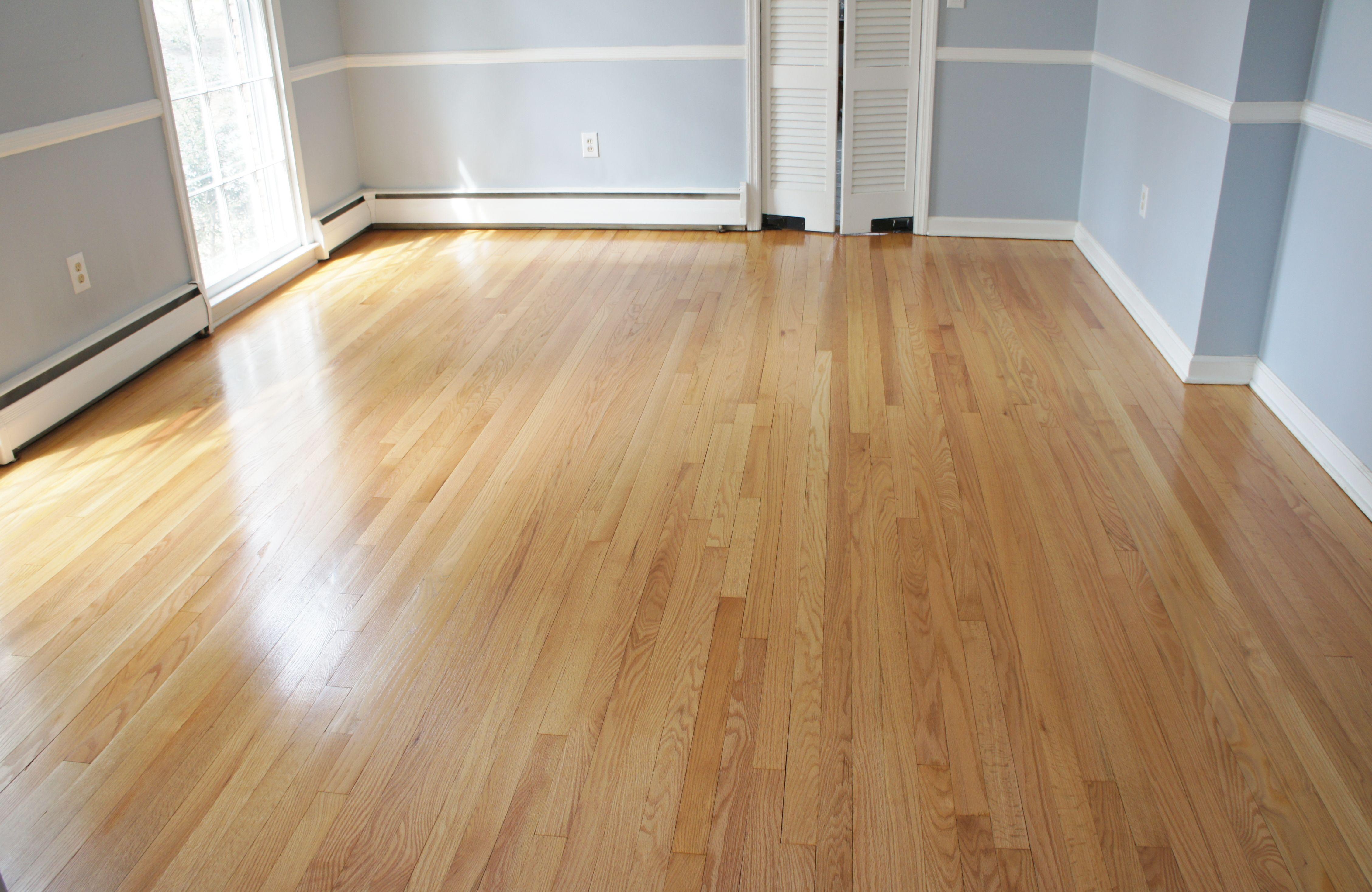 Keri Wood Floors Dustless Wood Floor Refinishing and