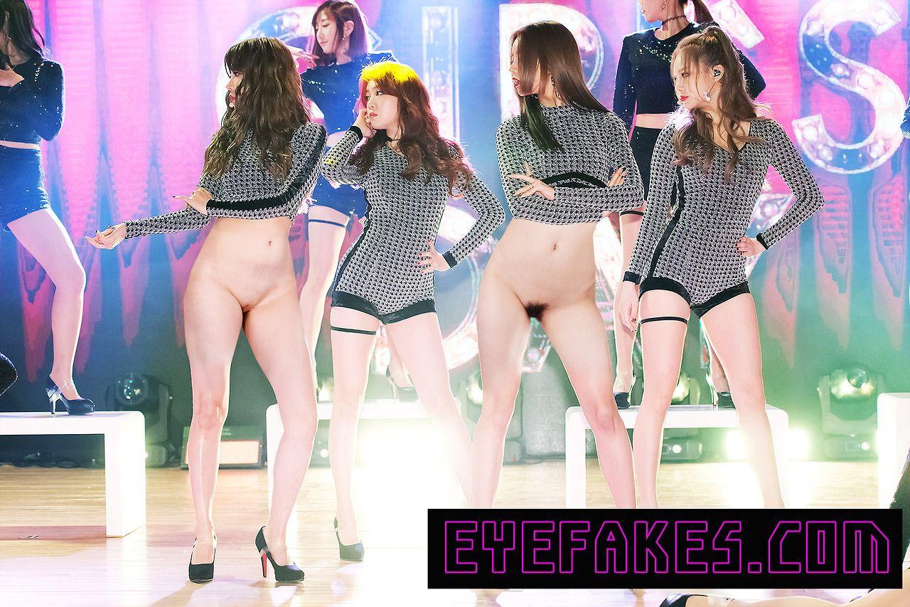 Japanese Sex Pest Jailed For Stalking Pop Idol Ena Matsuoka Using Reflections In Her Eyes
