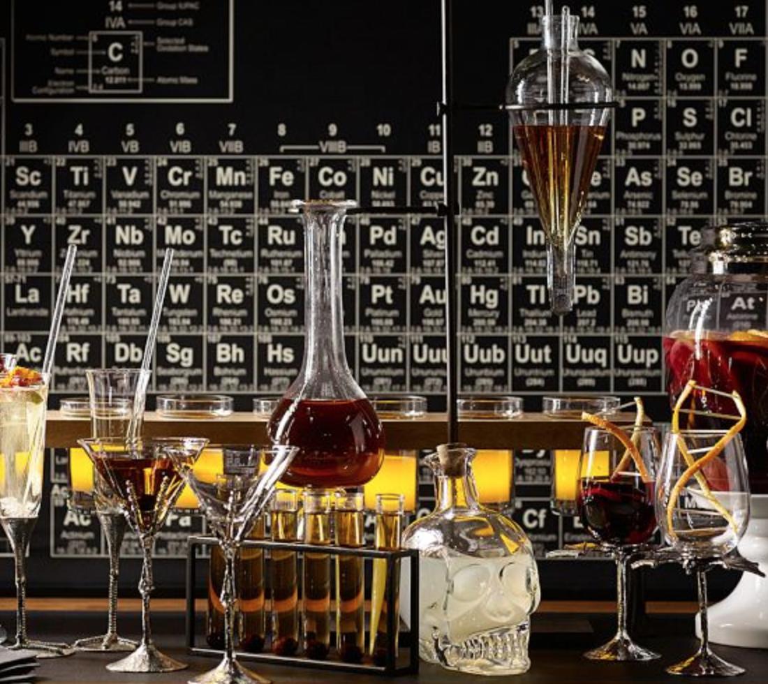 steampunk laboratory Google Search Home decor sale