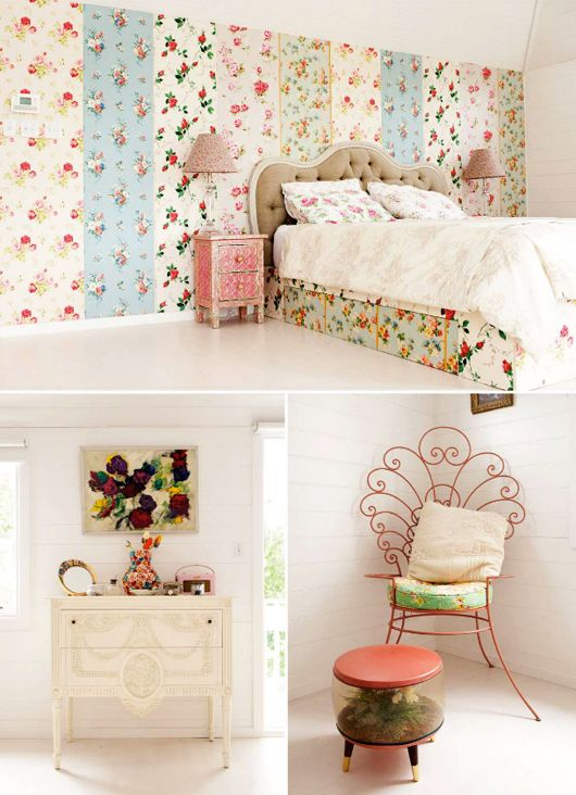 Good Reads Frankie Magazine Sfgirlbybay Beautiful Bedroom Inspiration Bedroom Inspirations Home