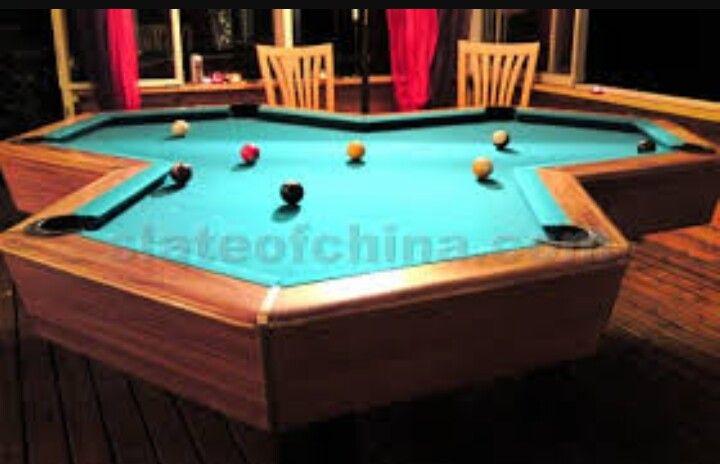Pin By Melinda Wall Skrdlant On Pool Tables Pool Table Diy Pool