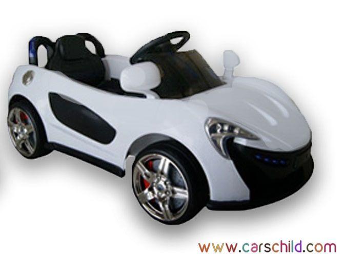 سيارات أطفال صغار Sports Car Car Toy Car
