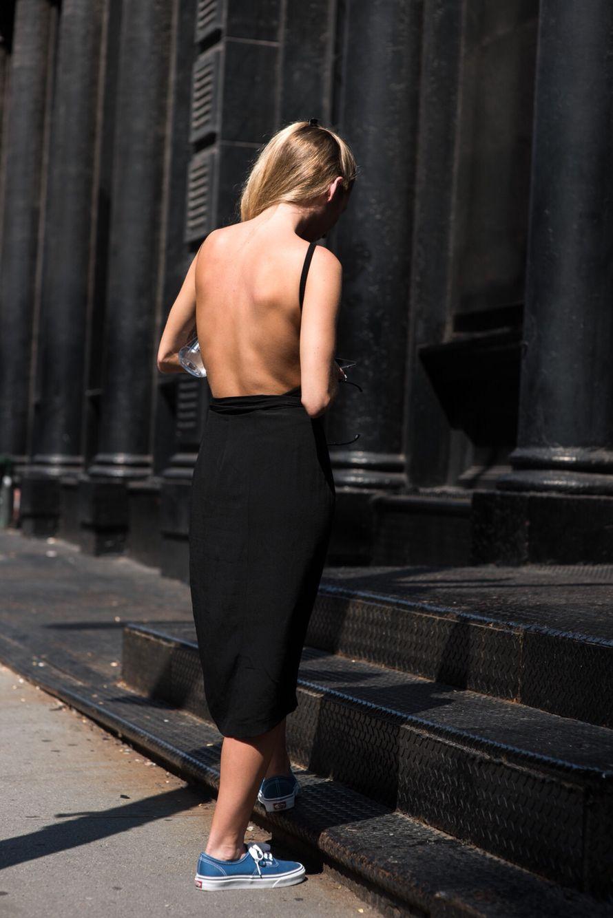 Pin By Daniela Rincon On She Style Fashion Style Street Style [ 1334 x 890 Pixel ]