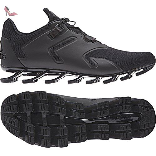 chaussure course homme adidas