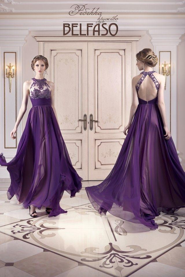 vestidos largos pegados al cuerpo | esther | Pinterest | Vestidos ...