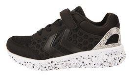 Hummel Crosslite sneaker