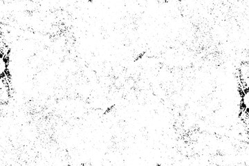Grunge Background Black And White Photos Royalty Free Images Graphics Vectors Videos Adobe Grunge Textures Black And White Illustration Black And White