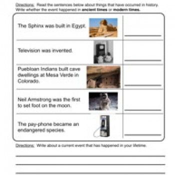 Kids Garden Chronological Sorting Activity Worksheet Fun Worksheets For Kids Gardening For Kids Worksheets For Kids