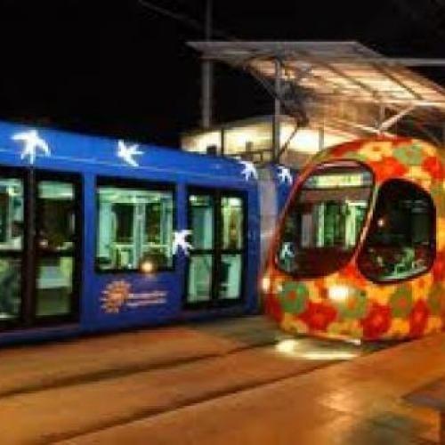 Montpellier : service de nuit assuré pour la prochaine ZAT nocturne