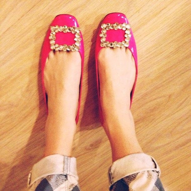 <3     source : seaofshoes.com