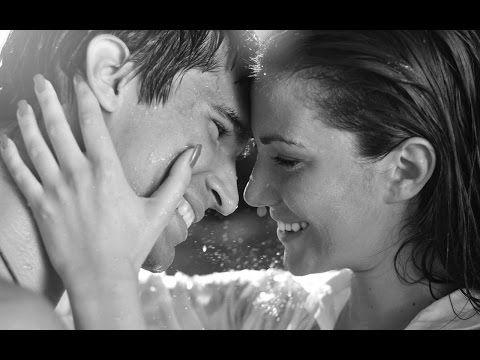 Beautiful Romantic 1950s Music! HD (3 Hours) - YouTube | music