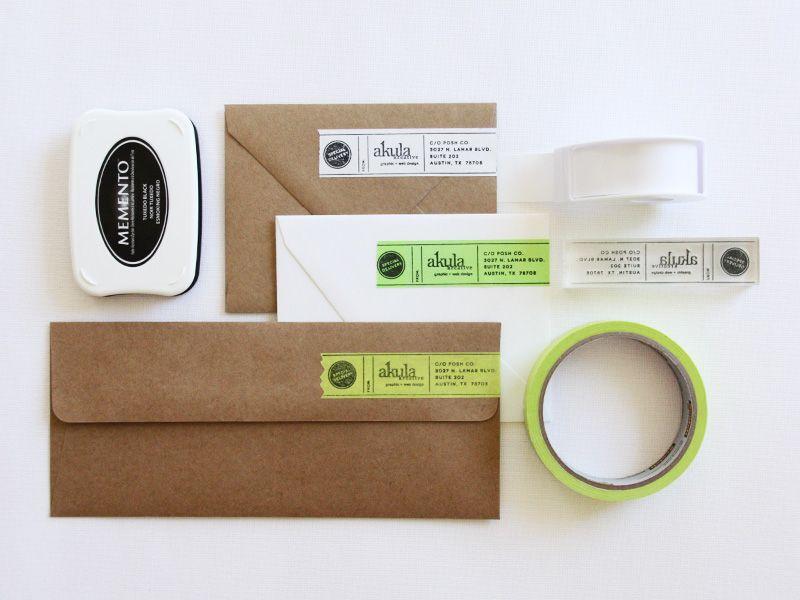 Akula Kreative Handmade Stamps So You Can Stamp Some Washbi